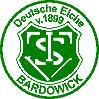 TSV Bardowick II
