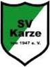 SV Karze