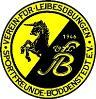 VfL Böddenstedt