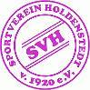 SV Holdenstedt